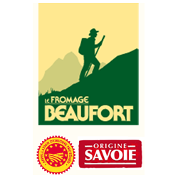 Le fromage Beaufort