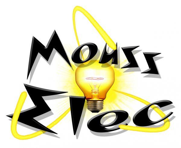 Mouss ELEC