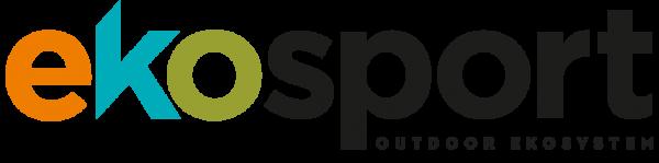 Eko Sport