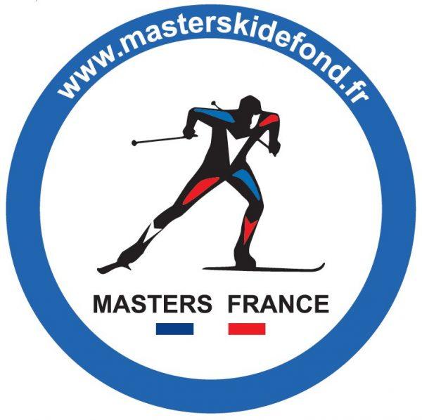 Les Championnats de France Masters pour la 10ème édition !!!